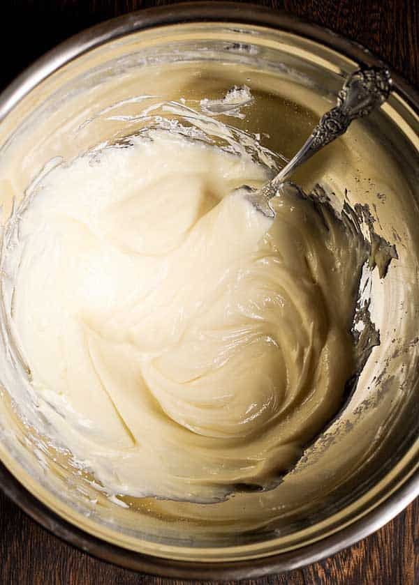 How to soften cream cheese in microwave